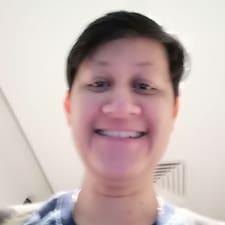 Rozeleen Kullanıcı Profili