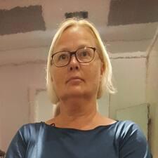 Jonna Brugerprofil