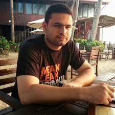 Gnanahulath - Profil Użytkownika