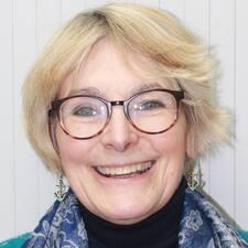 Vivienne Brukerprofil