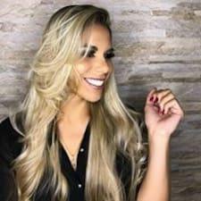 Profil korisnika Yasminne