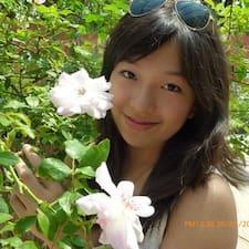 Su Yen User Profile