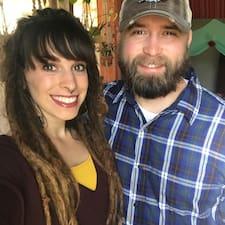 Kelli (And Ryan) User Profile