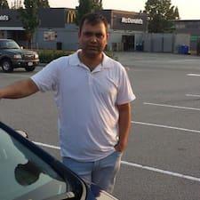 Sureshさんはスーパーホストです。