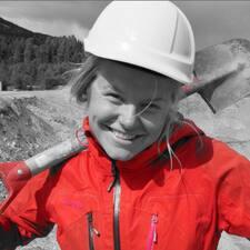 Nutzerprofil von Torhild Narvestad