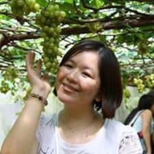 Lee See User Profile