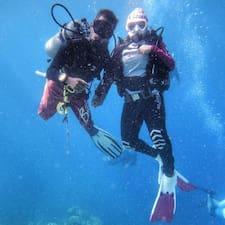 Semporna Ocean Traveller is a superhost. Learn more about Semporna Ocean Traveller.