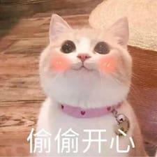 彩霞 User Profile