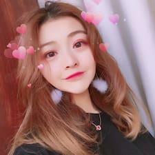 Nutzerprofil von 雯