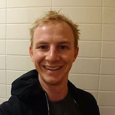 Profil utilisateur de Jac