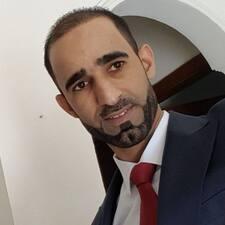 Profilo utente di Nasr