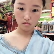 Profilo utente di 湾