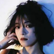 萌 - Profil Użytkownika