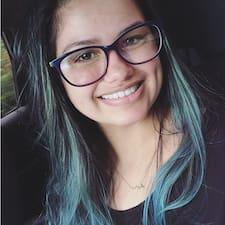 Morgana User Profile