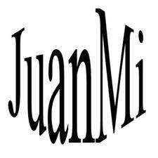 Profilo utente di Juan Miguel