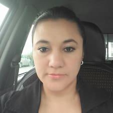 Mariana O. Y  Susy B.さんのプロフィール