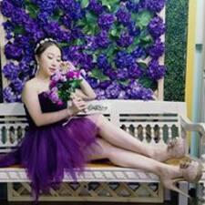 Ga Yoon - Profil Użytkownika