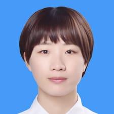 Nutzerprofil von 淑玲