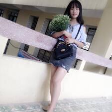 Profilo utente di Phùng