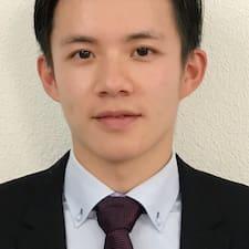 Profil korisnika Keheng