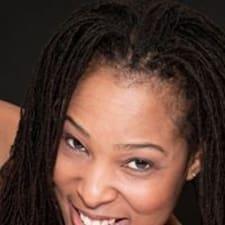 Denise R. - Profil Użytkownika