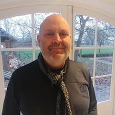 Profil korisnika Hans