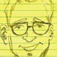 Benny Kullanıcı Profili
