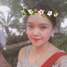 Nutzerprofil von 李连红