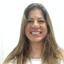 Cacá User Profile