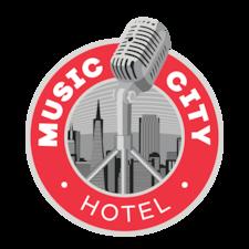 Το προφίλ του/της Music City
