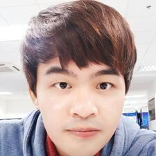 Jayel User Profile
