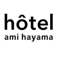 Ami Hayama