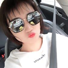 Nutzerprofil von 蝶平