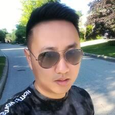 Profil korisnika Weihan