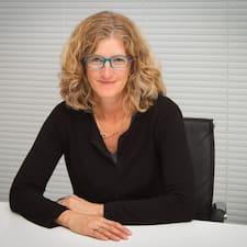 Debbie Brukerprofil