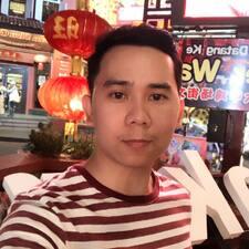 Nutzerprofil von Van Cuong