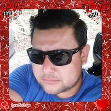 Humberto님의 사용자 프로필