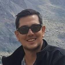 Profil utilisateur de Mayol