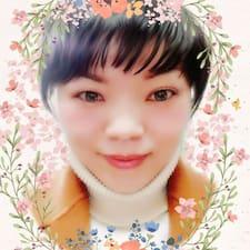 Nutzerprofil von 芝