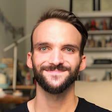 Profil korisnika Kody