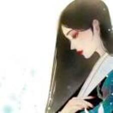 Profil utilisateur de 晓磊