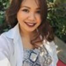 Profilo utente di Daijee