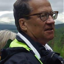 Profil korisnika Lars Otto
