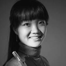 Profilo utente di Xin