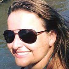 Leiliane - Profil Użytkownika