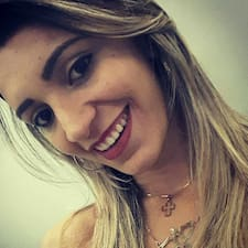 Carliana