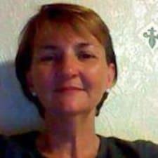 Lorraine - Profil Użytkownika