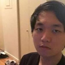 MingTai User Profile