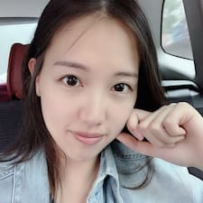 Mengzhen User Profile