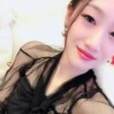 Nutzerprofil von 庆